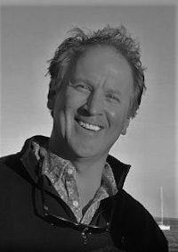 Photo of Boathouse Auctions Co-founder, Jack Mahoney