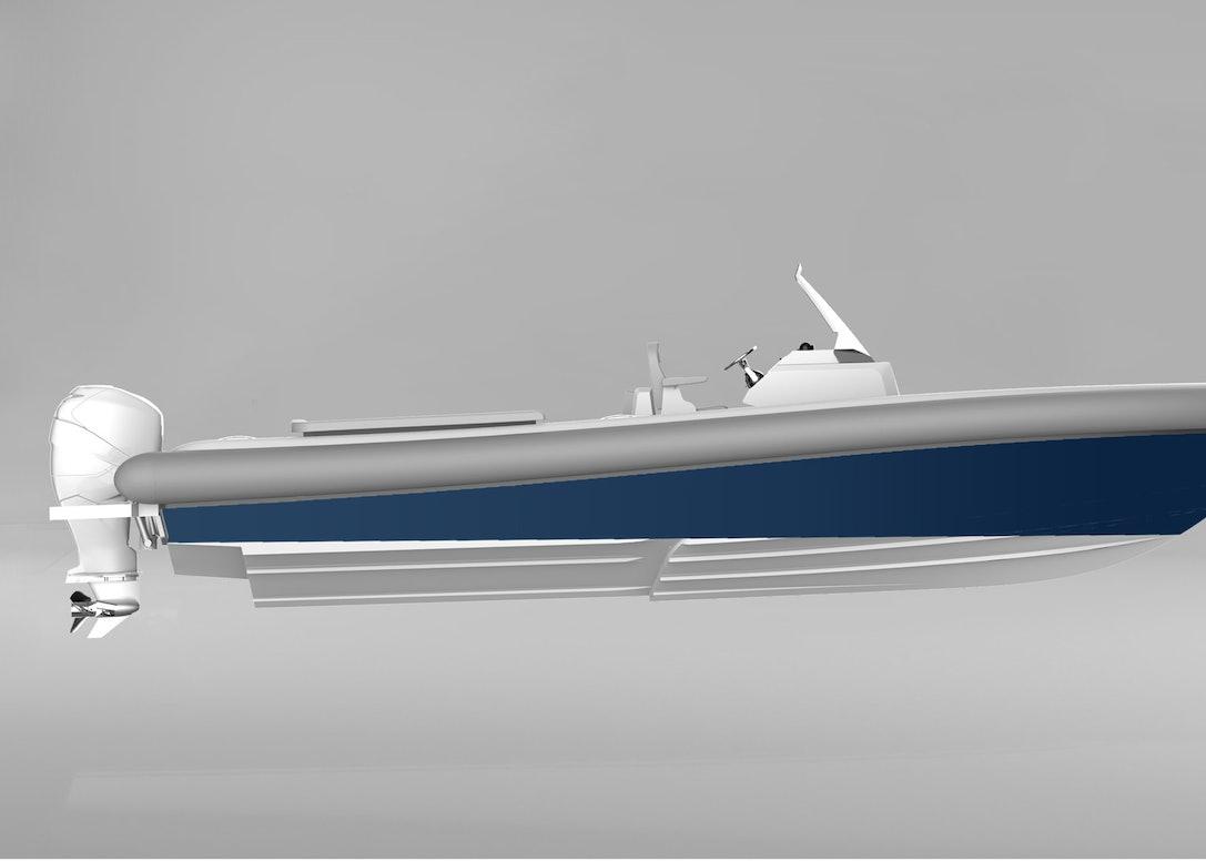 Ocean-1-Rogue-330-Side-Profile-2