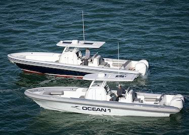 Ocean-1-Rogue-370-tender-14