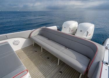 Ocean-1-Rogue-370-tender-27