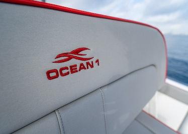 Ocean-1-Rogue-370-tender-33