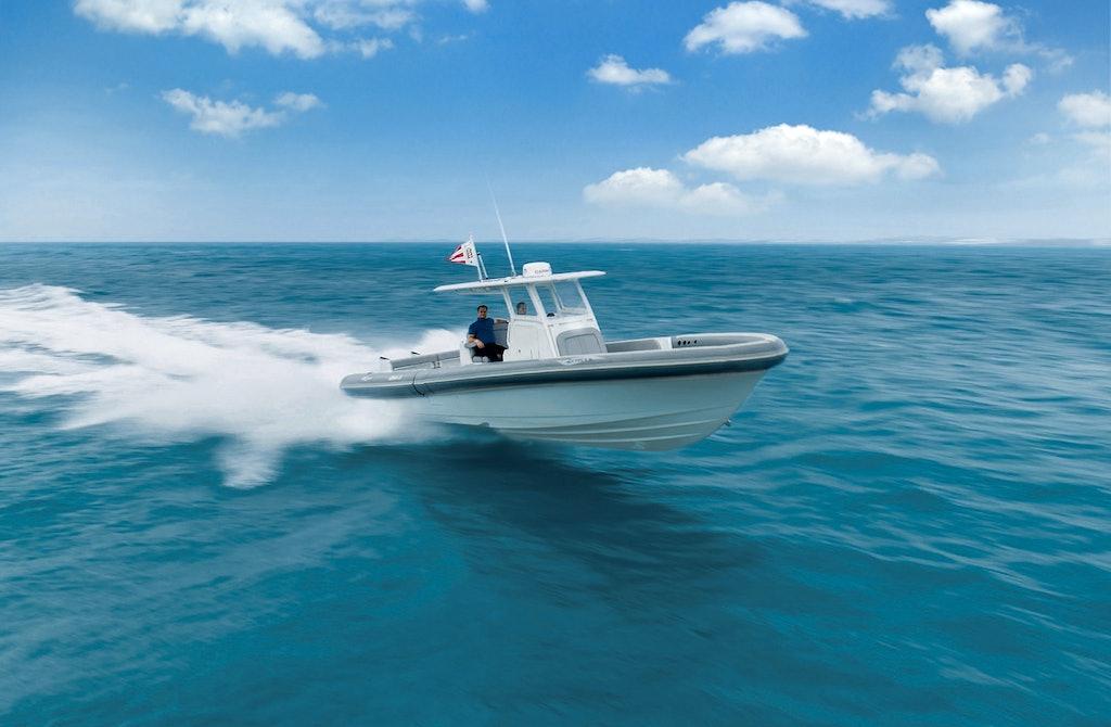 Ocean-1-Rogue-370-tender-7