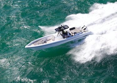 Ocean-1-Rogue-400-tender-31