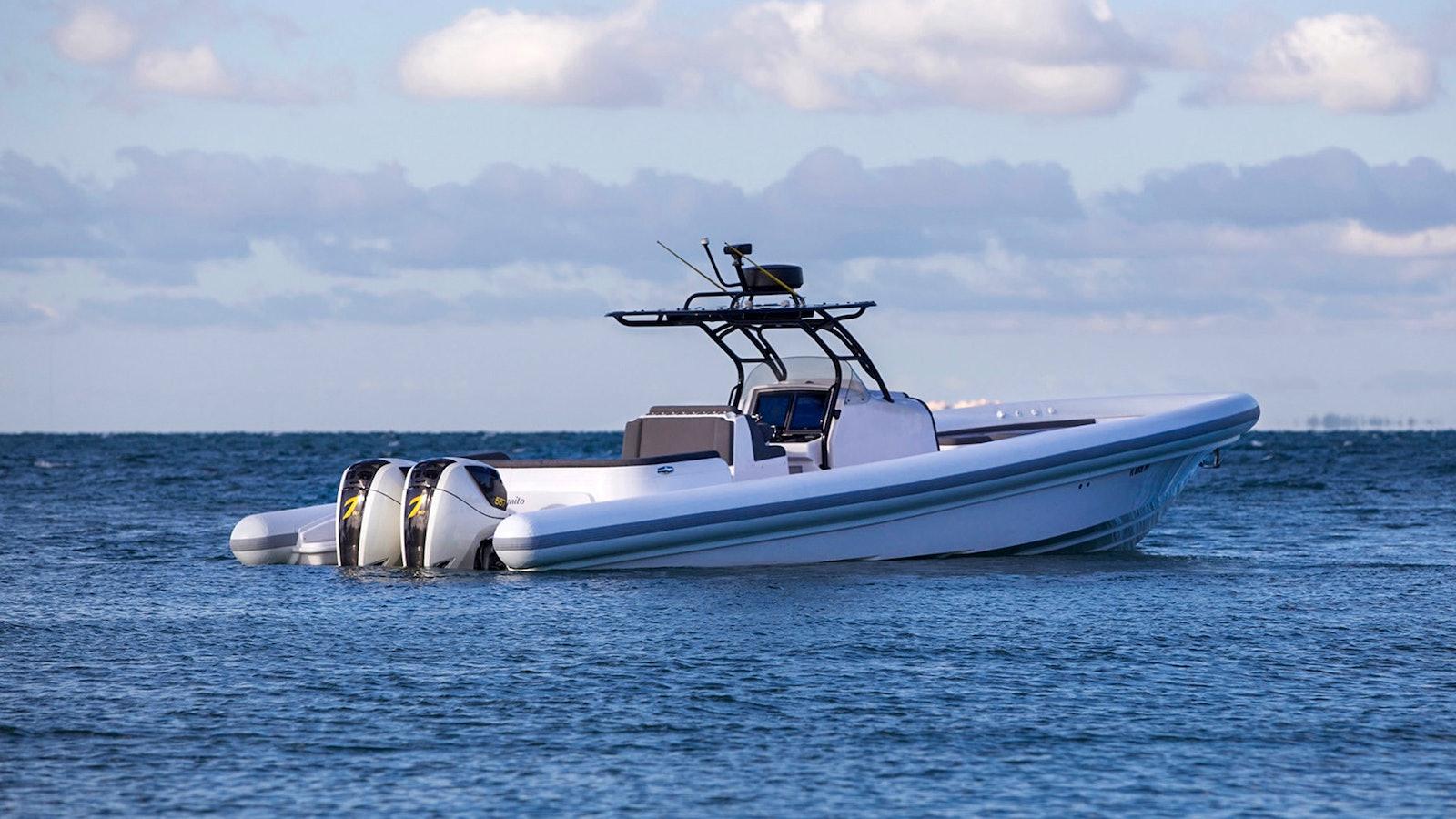 Ocean-1-Rogue-400-tender-hero