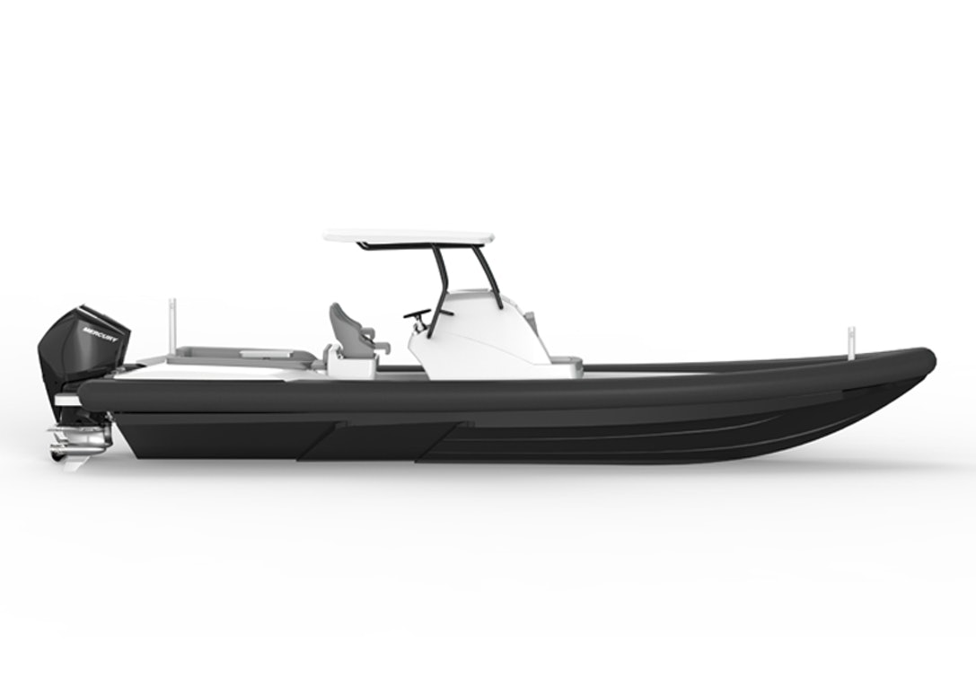 Ocean-1-Shadow-340-chase-boat-side-profile-(med)