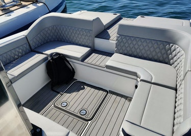 Ocean-1-custom-series-tender-lurssen-madsummer-16