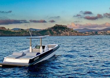 Ocean-1-custom-series-tender-lurssen-madsummer-4