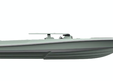 Ocean-1-custom-series-tender-renderings-6