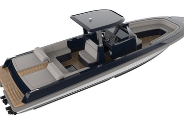 Ocean-1-custom-series-tender-side-profile-render-1