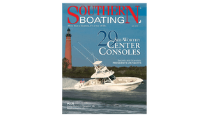 Southern-Boating-Jul-2018-Cover